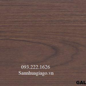 San Nhua Gia Go GG 1005