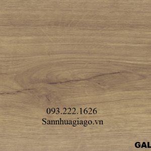 San Nhua Gia Go GG 1013