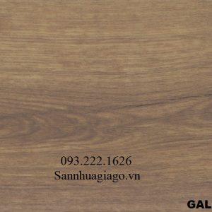San Nhua Gia Go GG 1014