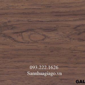 San Nhua Gia Go GG 4013
