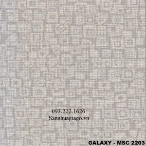 San Nhua Gia Go GT 2203
