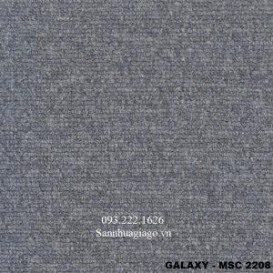 San Nhua Gia Go GT 2208