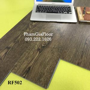 R5 502-1219.2 X152.4X 5.0mm