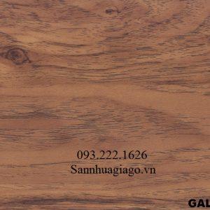 San Nhua Gia Go GG 4012