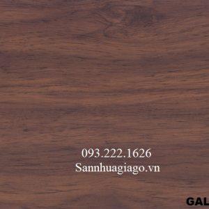San Nhua Gia Go GG 6025